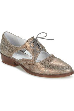 Regard Zapatos Mujer RELAX para mujer