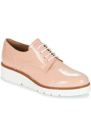 Sweet Lemon Zapatos Mujer BEATA para mujer