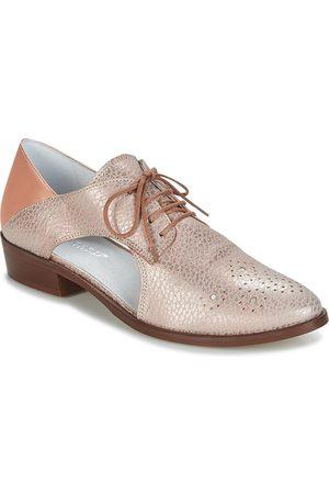 Regard Mujer Oxford y mocasines - Zapatos Mujer RELAFU para mujer