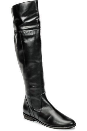 So Size Botas altas HOLA para mujer