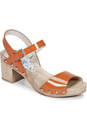 Ippon Vintage Sandalias SOK COLORS para mujer