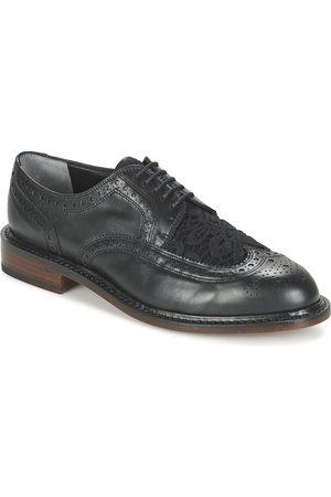 Robert Clergerie Zapatos Mujer ROELTL para mujer