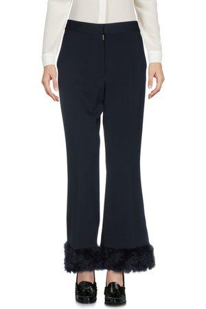 Stella McCartney Pantalones