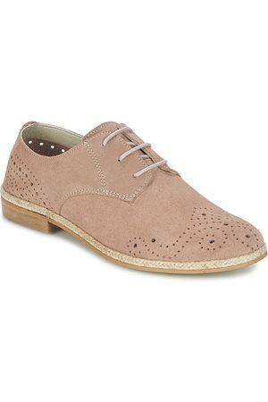 Betty London Zapatos Mujer IKATA para mujer