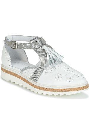 Regard Zapatos Mujer RASTANU para mujer