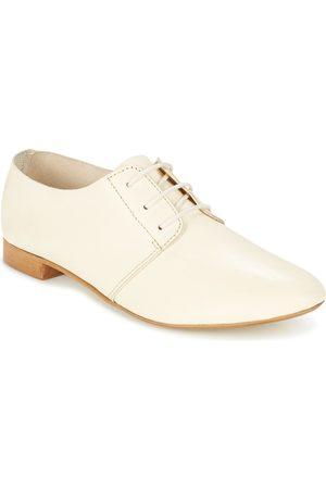 Betty London Zapatos Mujer GERY para mujer