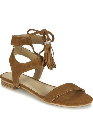 Betty London Sandalias IKARA para mujer
