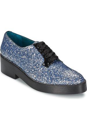 Sonia by Sonia Rykiel Zapatos Mujer 676318 para mujer