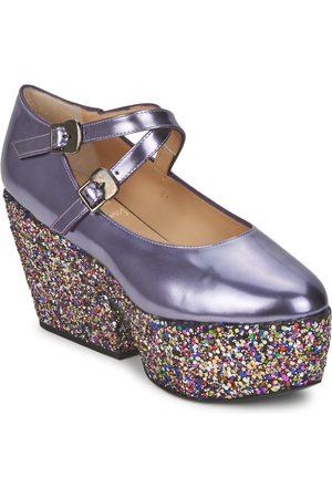Minna Parikka Zapatos de tacón KIDE para mujer
