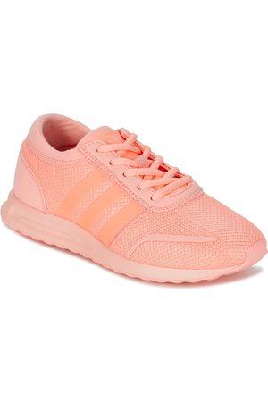 Zapatos de niña adidas deporte baratas ¡Compara 231