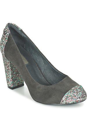 Zapatos LOLLIPOPS para mujer roOkaN