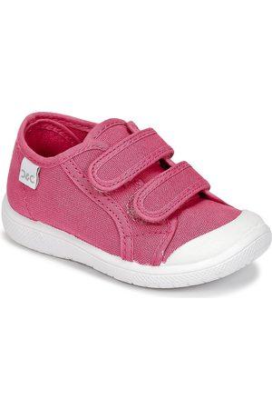 Citrouille et Compagnie Niña Zapatillas deportivas - Zapatillas GLASSIA para niña
