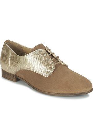 Betty London Zapatos Mujer IKATI para mujer