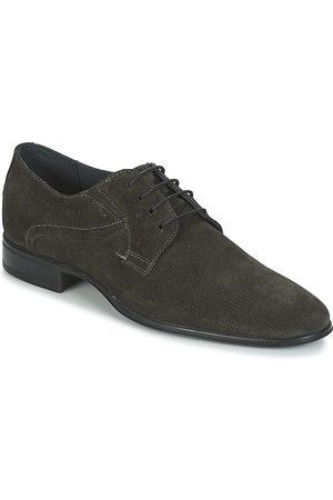 Carlington Zapatos Hombre EMDARI para hombre