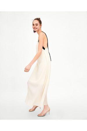 Y Vestidos Zara Productos De Compra 600 ¡compara 2 Mujer Baratos Ygy76bf