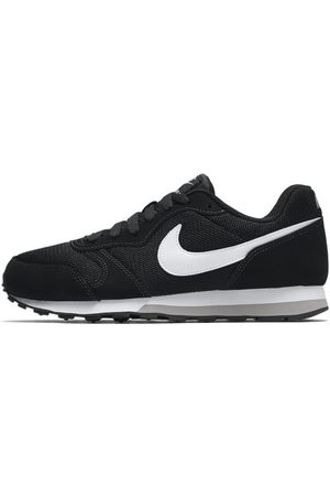 Nike MD Runner 2 Zapatillas - Niño/a