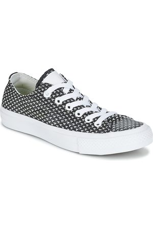 Converse Zapatillas CHUCK TAYLOR ALL STAR II FESTIVAL TPU KNIT OX para mujer