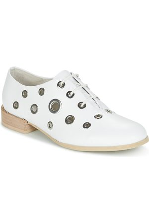 CAFèNOIR Mujer Con cordones - Zapatos Mujer IVET para mujer
