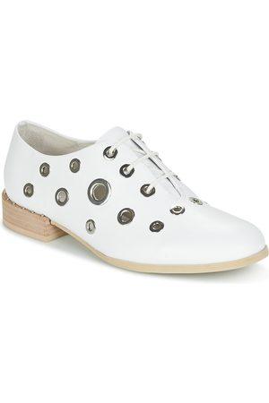 CAFèNOIR Zapatos Mujer IVET para mujer
