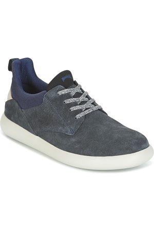 Camper Zapatos Hombre PELOTAS CAPSULE XL para hombre