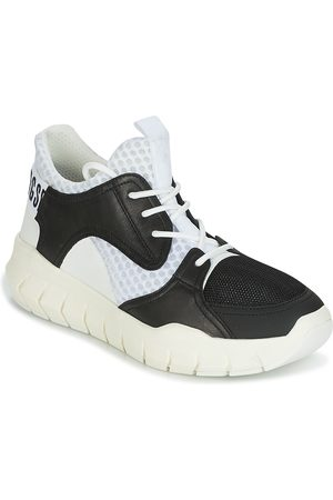 Bikkembergs Zapatillas FIGHTER 2022 LEATHER para hombre