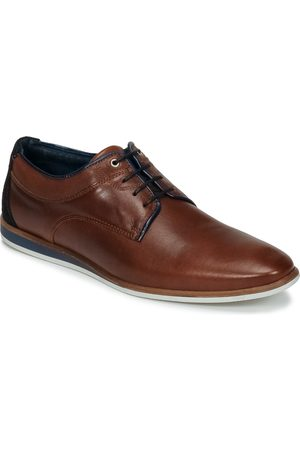 Casual Attitude Hombre Calzado formal - Zapatos Hombre ILESO para hombre