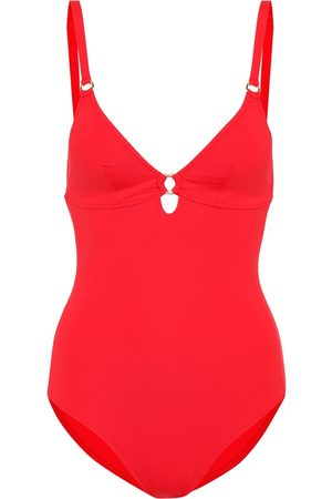 Melissa Odabash Mujer Bañadores - Havana swimsuit