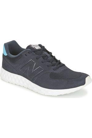 New Balance Zapatillas MFL574 para mujer