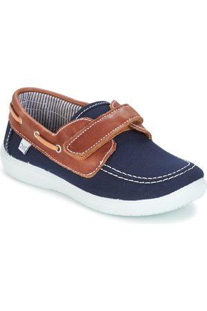 471104ea3 Nauticos Zapatos de niños color azul ¡Compara 66 productos y compra ...