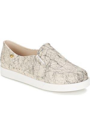 Mel Zapatos KICK para mujer