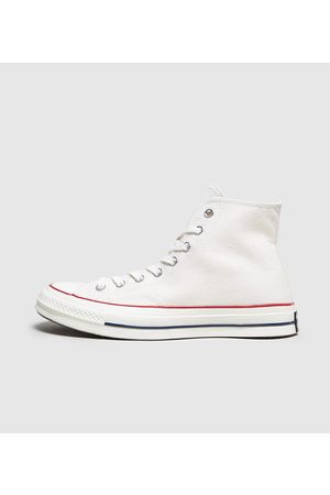 Converse Chuck Taylor All Star '70 High