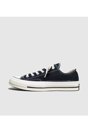 f06908bfc8a Zapatillas Deportivas de mujer Converse shoes online ¡Compara 1.309 ...