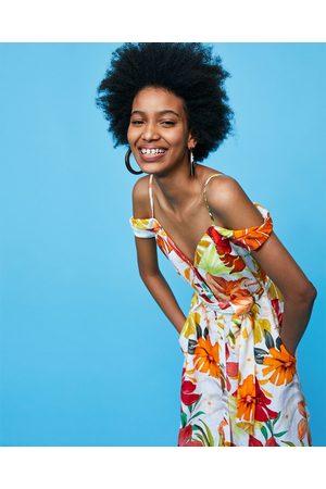 Compra 1 ¡compara Mujer Moda Vestidos Ahora 405 Zara Y Productos De wCPTx5q1
