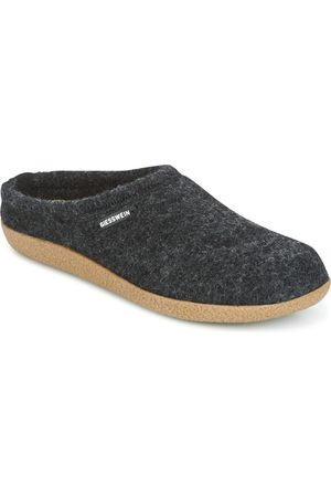 Zapatos Giesswein para hombre oLe65qtlB