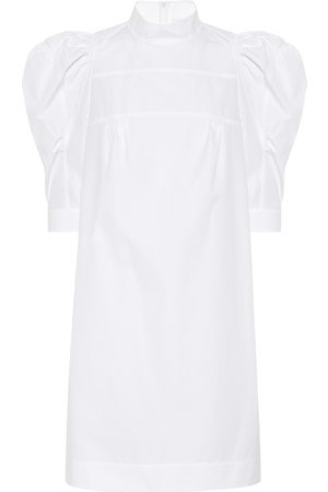 Chloé Mujer Tops - Cotton top