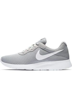Nike Hombre Zapatillas deportivas - Tanjun Zapatillas