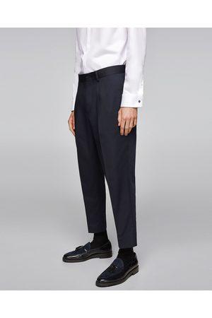 Leggings Zara De Online ¡compara Pantalones 110 Productos Y Mujer 57FPw