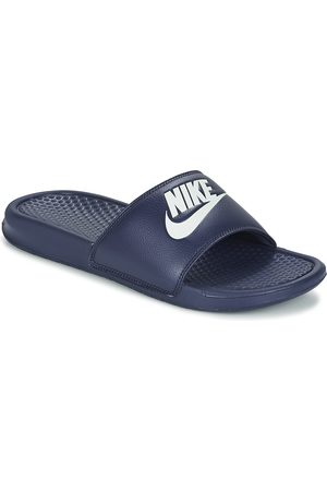 Nike Chanclas BENASSI JDI para hombre