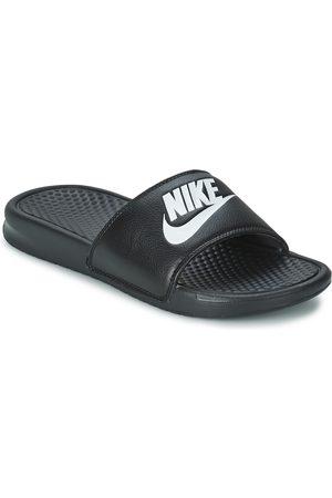 Fiordo Mirilla Están familiarizados  Chanclas Nike para hombre en rebajas   FASHIOLA.es
