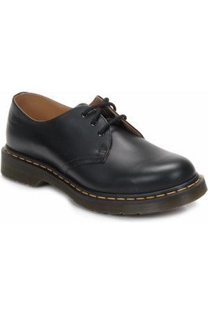 Dr. Martens Hombre Calzado formal - Zapatos Mujer 1461 SMOOTH para mujer