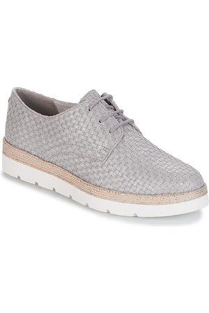 s.Oliver Zapatos Mujer - para mujer