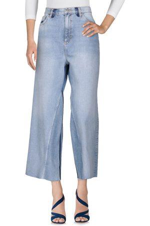 MiH Jeans Mujer Cintura alta - Pantalones vaqueros