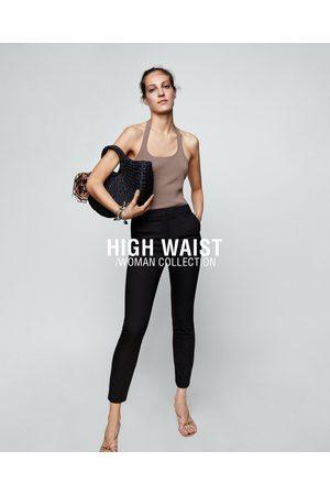 Ropa de mujer Zara comprar ¡Compara 2.332 productos y compra ahora ... 8d745347f2df