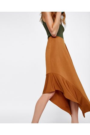 Faldas de mujer comprar falda larga ¡Compara 1.969 productos y ... d1ac718cdd56