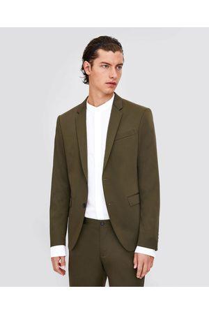 ac7f8be514043 Pantalones De Traje de hombre precio ¡Compara 1.495 productos y ...