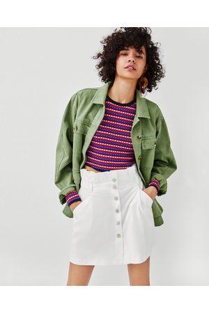 Ropa de mujer Zara bolsos online ¡Compara 8 productos y compra ahora ... 14d38613cd8c