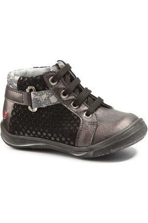 GBB Zapatillas altas RICHARDINE para niña