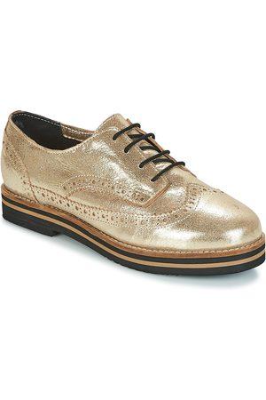 Coolway Zapatos Mujer AVO para mujer