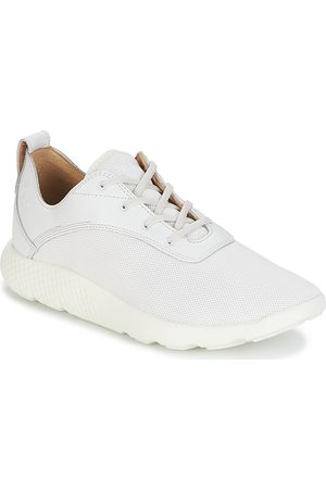 Timberland Hombre Zapatillas deportivas - Zapatillas FLYROAM para hombre