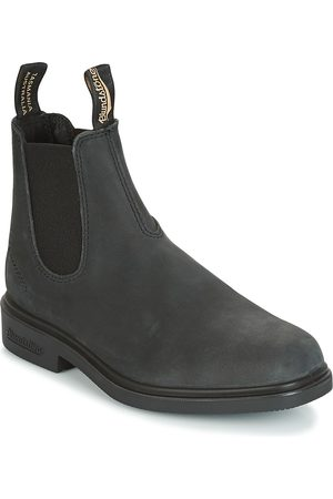 Blundstone Botines DRESS BOOT para mujer